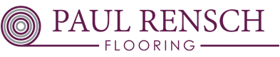 Paul Rensch Flooring